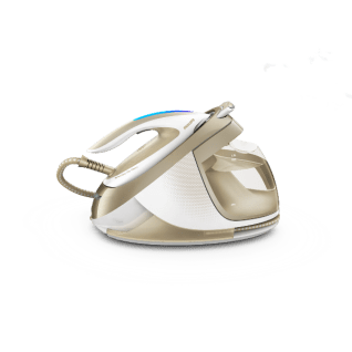 Philips Perfect Care Elite Silence
