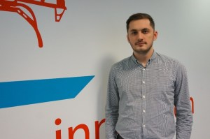 Radu Ilinof eMAG Bulgaria