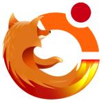 Ubuntu - Firefox