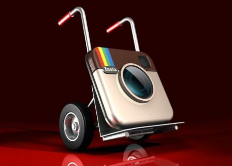 Instagram no venderá tus fotos