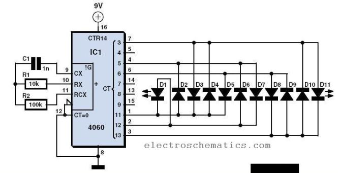 miniature christmas lights diagram schematic all about repair miniature christmas lights diagram schematic led christmas lights wiring diagram wiring diagram on christmas lights