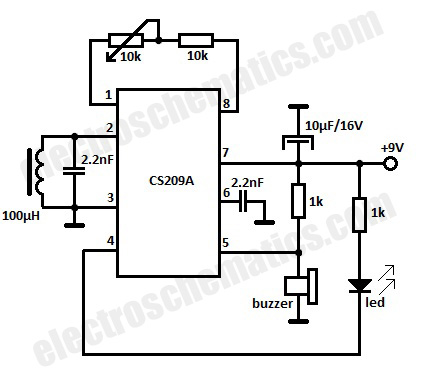 horton fan wiring diagram wiring diagrams horton fan clutch wiring diagram schematics and diagrams