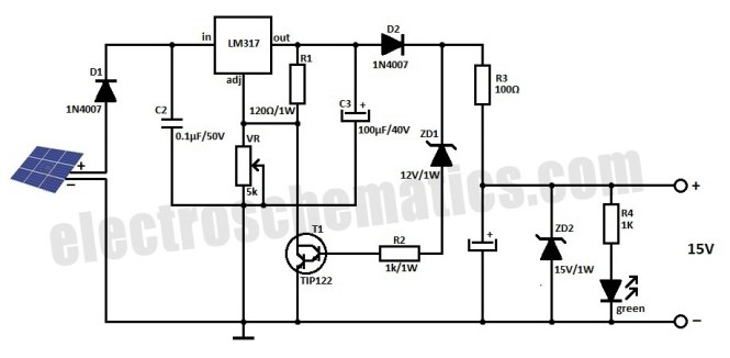lester volt battery charger wiring diagram lester lester 36 volt battery charger wiring diagram lester home wiring on lester 36 volt battery charger
