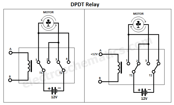 double pole single throw light switch wiring diagram wiring diagrams double pole throw dpdt switch