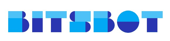 bit bot logo