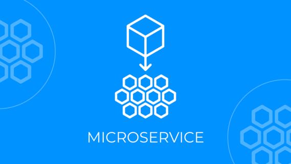 MicroCover@4x 1 e1613470573971