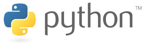 python e1613819074554