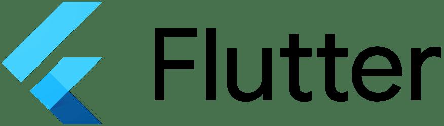 Google flutter logo 1 e1613820176765