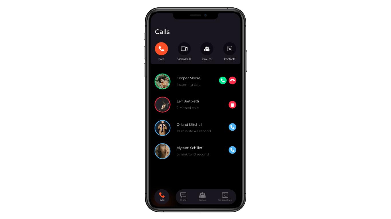 Screenshot from 2021 02 16 15 38 27