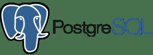 postgreSQL 1 e1613819392556