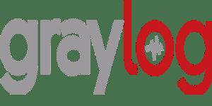 graylog logo graylog logo