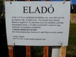 baglad046