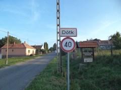 dotk045