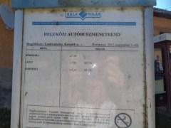 lendvadedes146