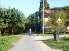magyarfold034