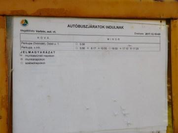 DSCN0351 másolata másolata