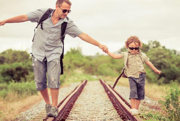 mindfulness benefits for children