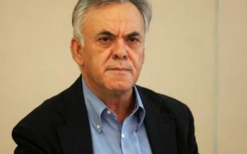 Αντίδραση ΣΥΡΙΖΑ για την ερμηνεία δηλώσεων Δραγασάκη στην Καλαμάτα για τον κατώτατο μισθό