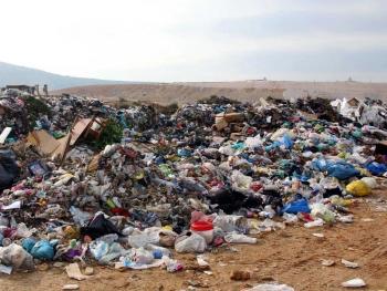 Αθώοι οι 10 δήμαρχοι για τις χωματερές στην Τριφυλία