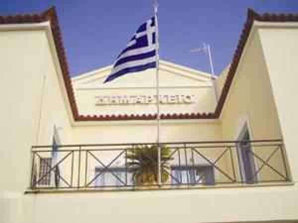 Χρωστούν 3,5 εκ. ευρώ στο Δήμο Τριφυλίας
