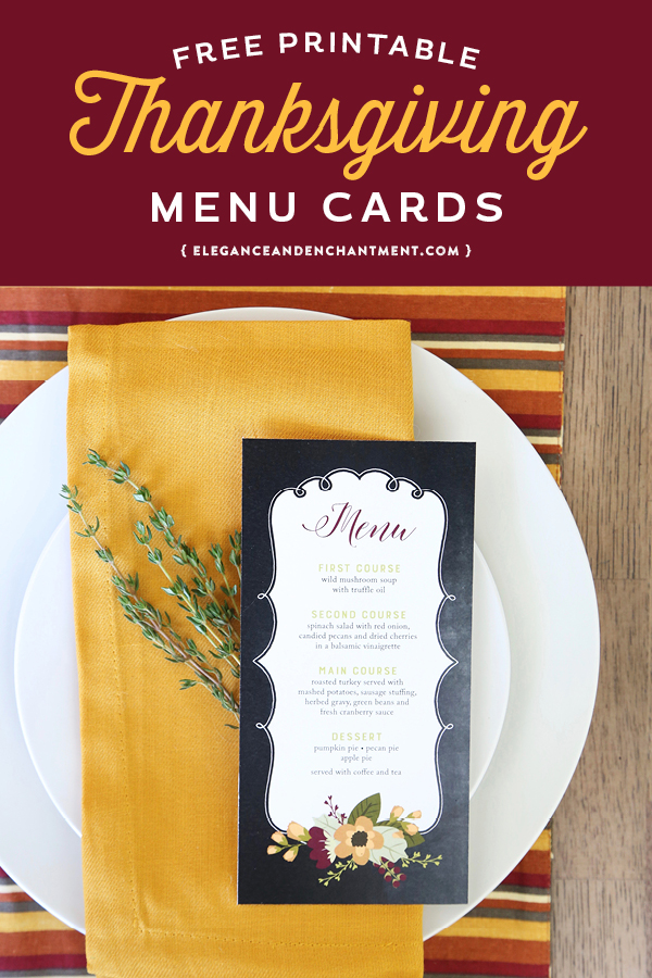 Without Download Free Cards Printable