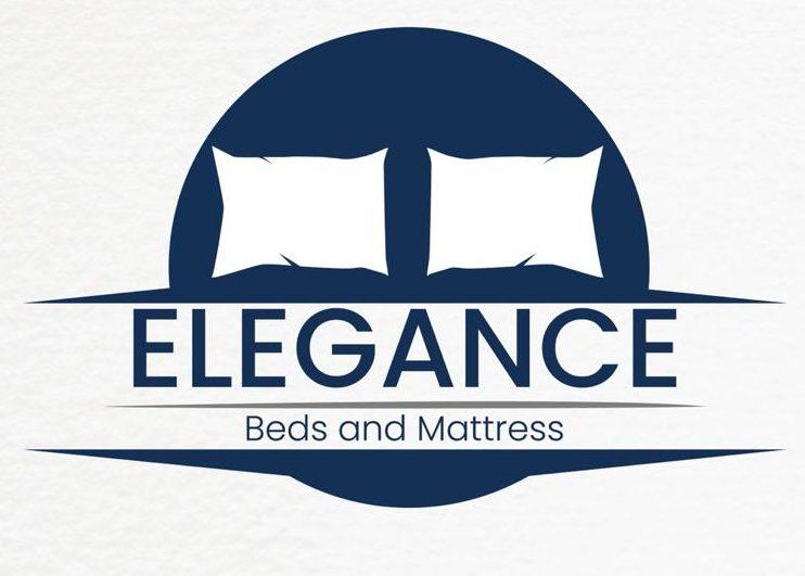 Elegance Beds