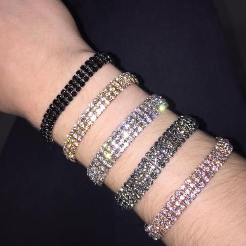 hiver 2016-2017 (bracelet brille)