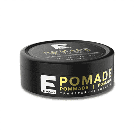 pomade-super-strong-1401