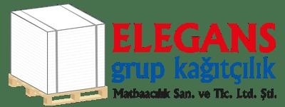 Elegans Grup Kağıtçılık