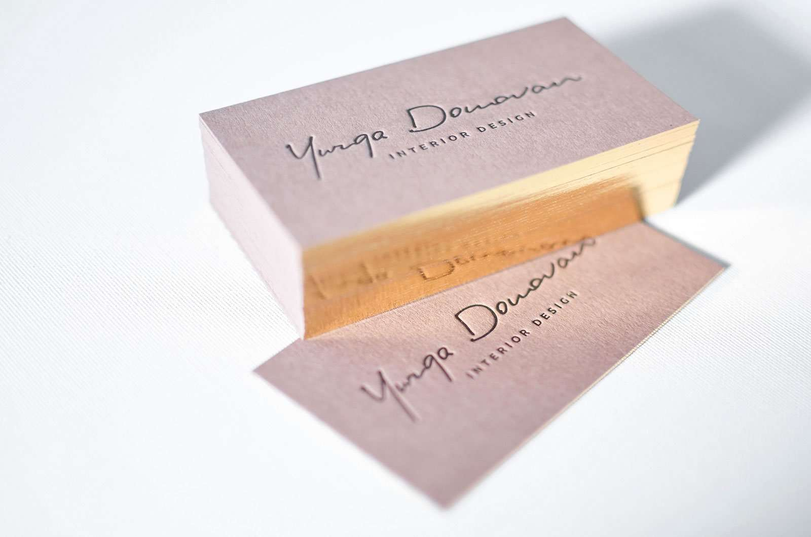 Custom Invitations You Design Online