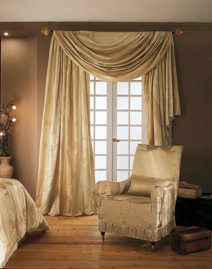 elegant textile consultants