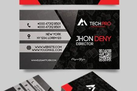 Fashion Agency     Premium Business Card Templates PSD     by ElegantFlyer Fashion Agency     Premium Business Card Templates PSD