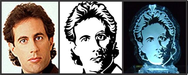 Seinfeld progression
