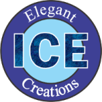 Elegant Ice Creations Ice Carvings Cleveland