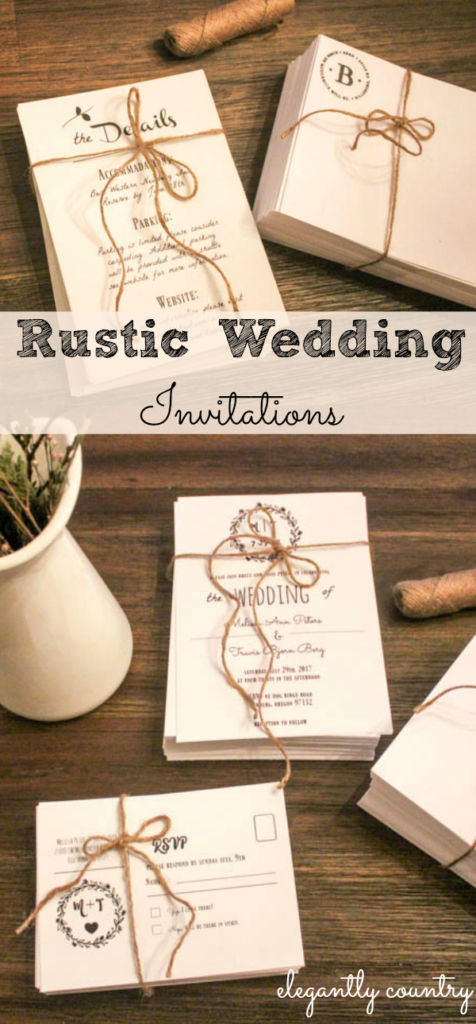 Create My Own Birthday Invitations For Free Wedding Invitation Card