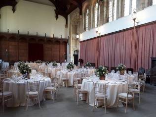 Wedding-day-Eltham-Palace-2