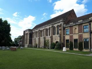 Wedding-day-Eltham-Palace-3