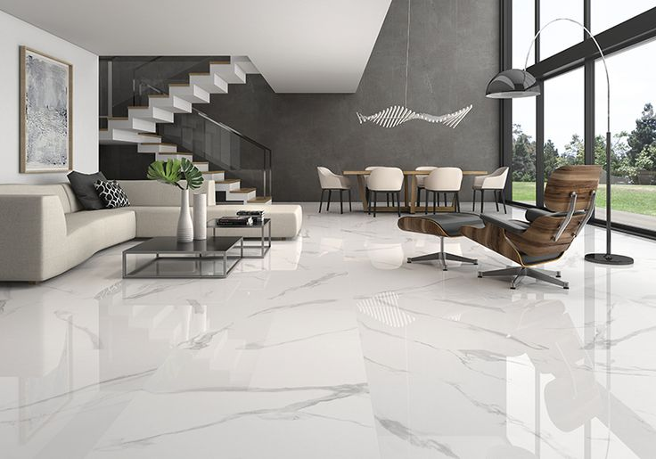6 STONE FLOORS SUITABLE FOR AN INDIAN HOME - Marble, Granite ...