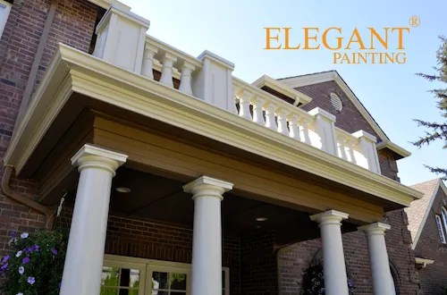 woodinville painters