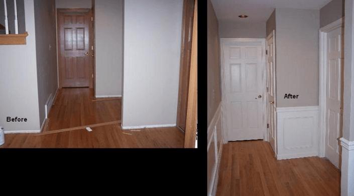 hallway paint.png