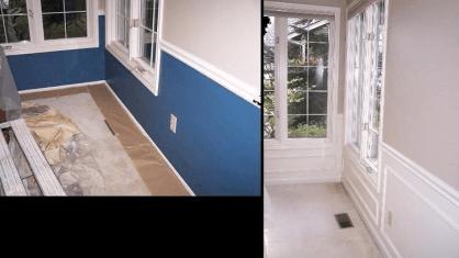 house painters517d834500917.png