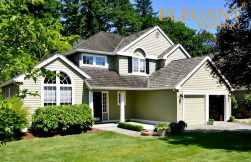 painters in kirkland wa