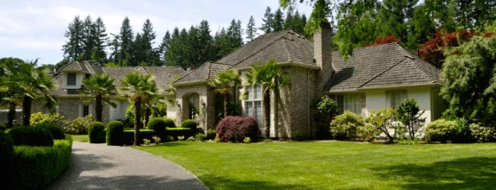 painting contractors sammamish