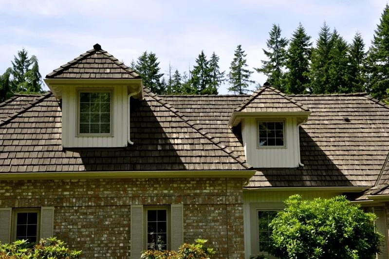 polyurethane materials for exterior homes
