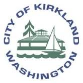 kirkland painting contractors