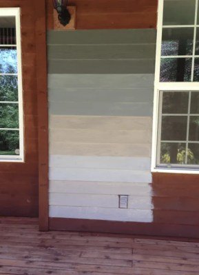 painting companies around woodinville