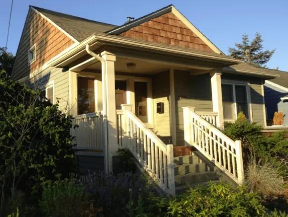 exterior+house+paint+color