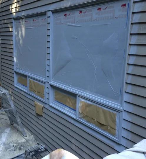 bellevue wa primer for windows