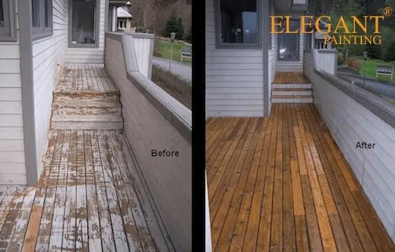 Deck-refinishing.png