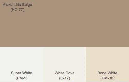 Brown exterior paint colors elegant painting for Tan brown paint colors